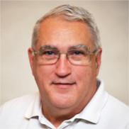 Larry Govaere
