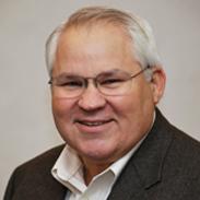 Dennis Adair