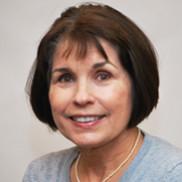Debra Adair
