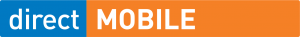 direct_mobile_logo